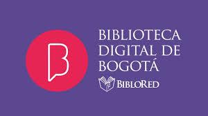 Biblioteca Digital Bogotá