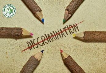 cero discriminacion (1)